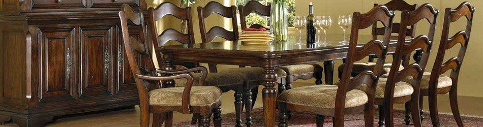 Pulaski Furniture In Woodland Tupelo, Woodland Furniture Meridian Ms