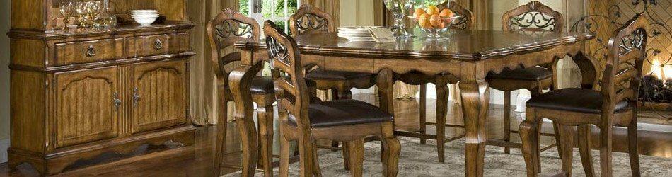 Legacy Classic Furniture In Memphis Tn, Classic Oak Furniture Memphis Tn
