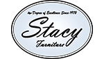 Stacy Manufacturing Logo