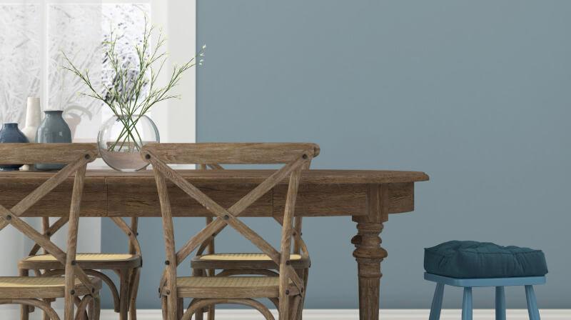 Woodland Furniture, Woodland Furniture Meridian Ms